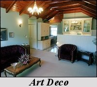 Rental Traverse City Michigan Rental in Traverse City, Michigan on ranch house plans, antique house plans, 1930's house plans, jeffersonian house plans, mediterranean house plans, art moderne bedroom furniture, reclaimed wood house plans, art moderne house plans, cottage house plans, french country house plans, unique house plans, retro house plans, primitive country house plans, decorative house plans, art nouveau house plans, craftsman house plans, streamline moderne house plans, bungalow house plans, rustic house plans, mid century modern house plans,